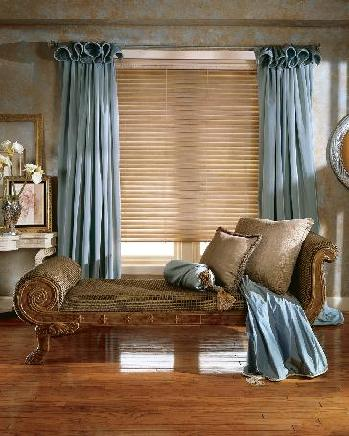 Window Treatments Gallery Innovative Fashions