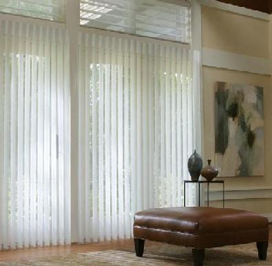 Window Treatments Gallery Innovative Window Fashions