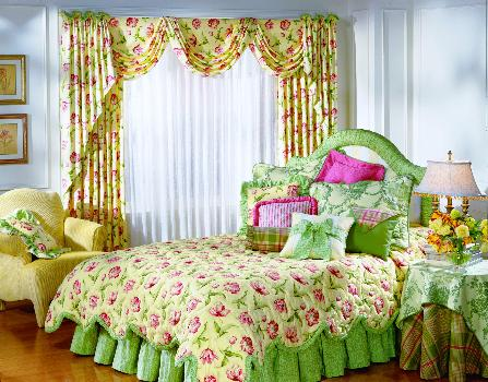 beautiful draperies curtains, drapes, cornices and valances